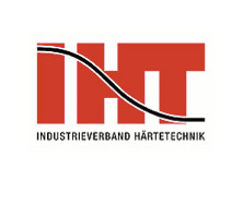 Industrieverband Härtetechnik